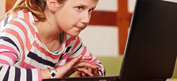 Computerspielsucht: Was tun, wenn Zocken zur Abhängigkeit wird?