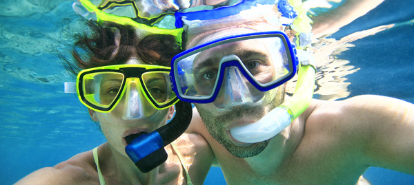 Schnorcheln auf den Malediven – 7 Tipps für ungetrübten Freizeitspaß