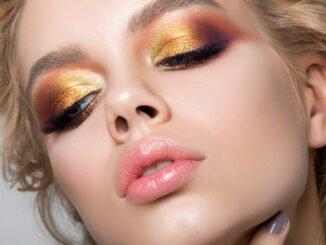 make-up trends tipps