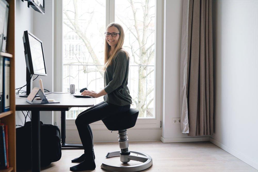 arbeitsplatz ergonomisch tipps