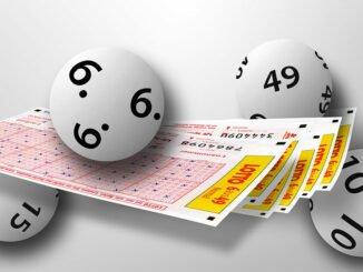 Lottogewinne versteuern