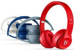 Geschenke Musikliebhaber Kopfhörer Beats