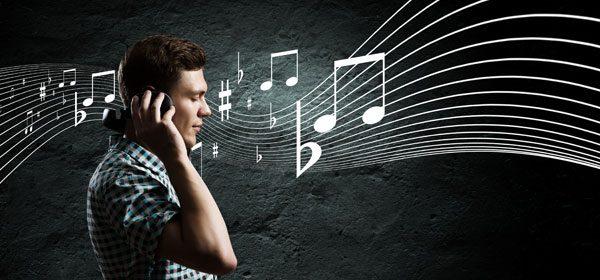 Geschenke Musikliebhaber