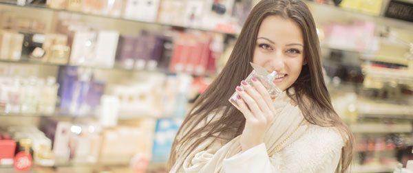 3 Tipps: So bekommen Sie Parfum günstiger