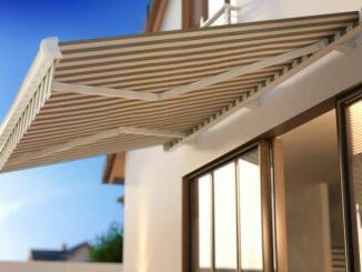 sonnenschutz terrasse haus tipps