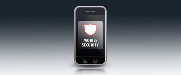 Sicherheitspaket für Smartphones: Kaspersky Internet Security für Android vorgestellt