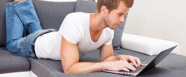 Internet als Ratgeber: 5 Top-Seiten für gezieltes Wissen