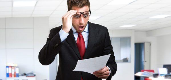 6 Tipps: Telefonkosten im Unternehmen senken