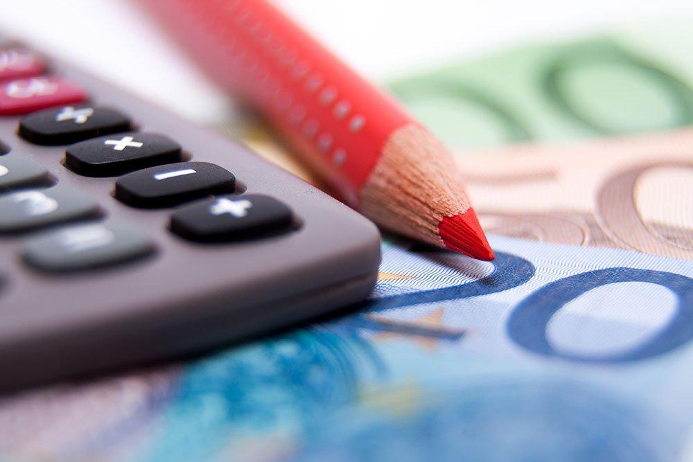 Tipps für mehr Geld im Portemonnaie