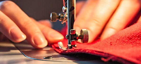 Einfaches Shirt selber nähen – Do-it-Yourself auch für Anfänger geeignet