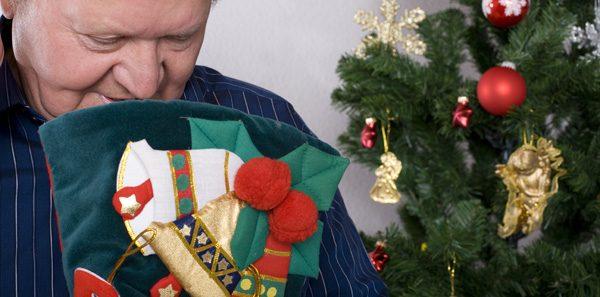 Weihnachtsgeschenke in letzter Minute - 5 Blitz-Ideen zum Shoppen und selber machen