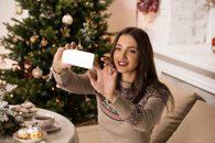 Weihnachtsgeschenke in letzter Minute: Multimedia