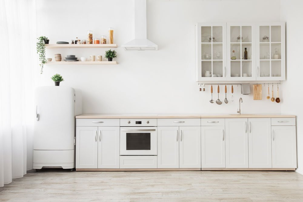 küche planungtipps