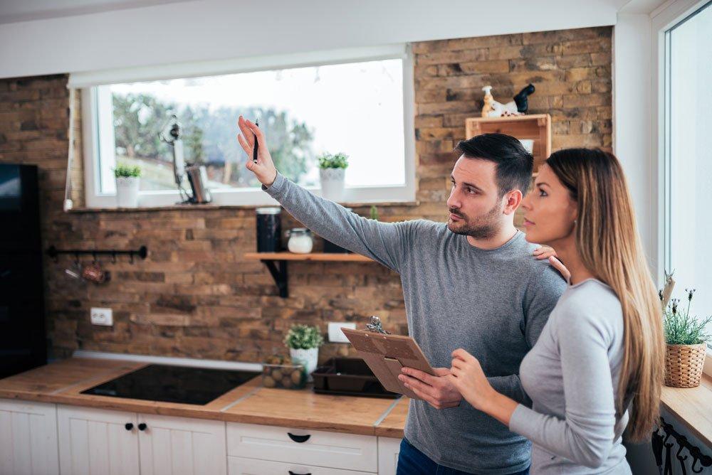 küche planung tipps