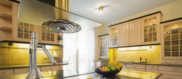 Neue Küche planen: So finden Sie Ihr Küchenkonzept