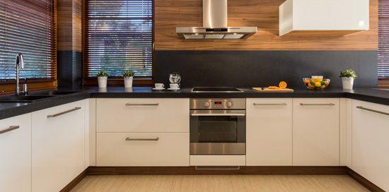 Küche planen: So finden Sie Ihr persönliches Küchenkonzept!