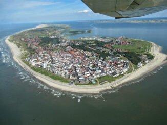norderney urlaub ausflug tipps