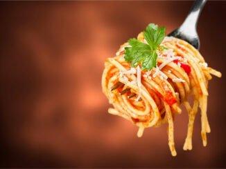 spaghetti soßen tipps rezepte