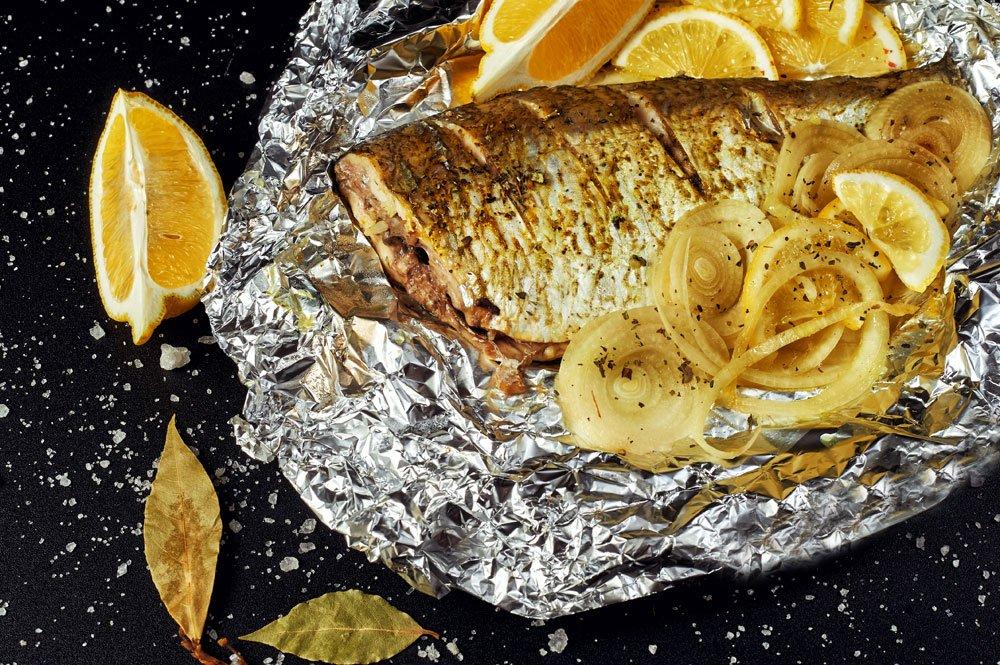 fisch grillen tipps