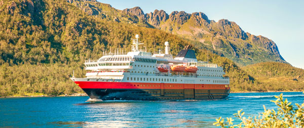 Kreuzfahrt-Tipps für Anfänger: Kleiner Wegweiser für die erste Schiffsreise