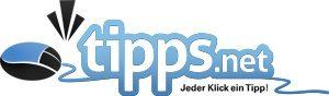 www.Tipps.net