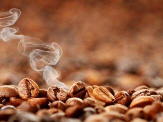 kaffee aroma aufbewahrung tipps