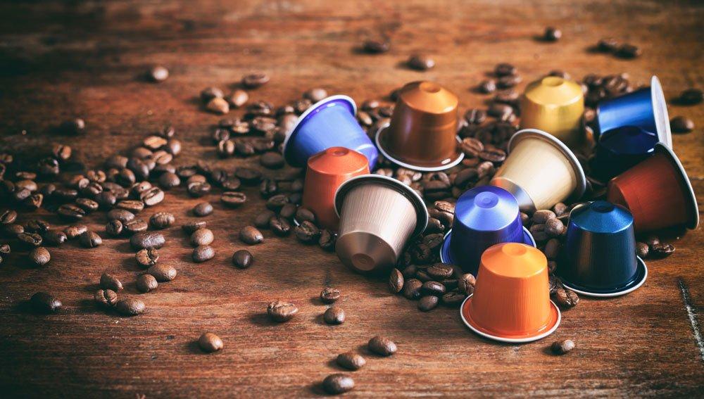 kaffee aufbewahrung tipps