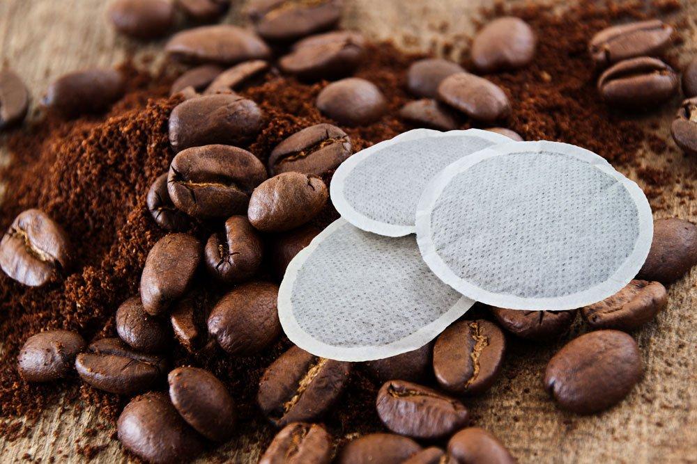 kaffee aufbewahrung aroma tipps
