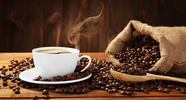 Kaffeepads, -kapseln und Co.: So werden sie richtig aufbewahrt