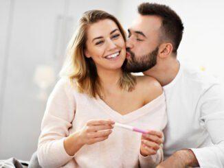 Schwangerschaft, was ist zu tun, Vorbereitung