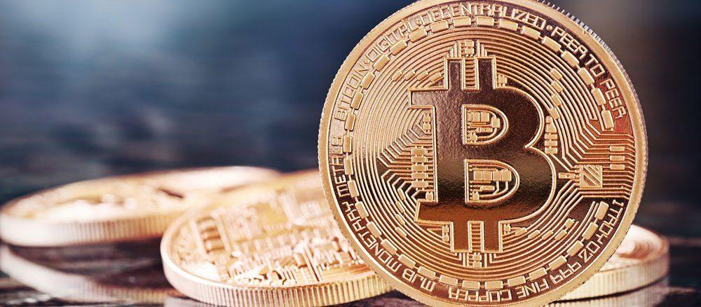 Bitcoins für Anfänger erklärt